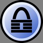 KeePass Password Safe скачать бесплатно, последняя русская (rus) версия, portable