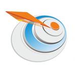 BitDisk Free скачать бесплатно, последняя русская (rus) версия, portable