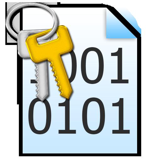 Crypt4Free скачать бесплатно, последняя русская (rus) версия, portable