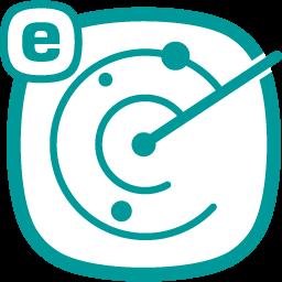 ESET Online Scanner скачать бесплатно, последняя русская (rus) версия, portable