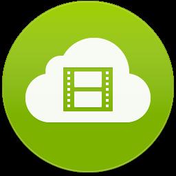 4K Video Downloader скачать бесплатно, последняя русская (rus) версия, portable