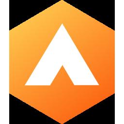 Adaware Antivirus скачать бесплатно, последняя русская (rus) версия, portable