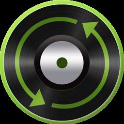 Any Audio Converter скачать бесплатно, последняя русская (rus) версия, portable