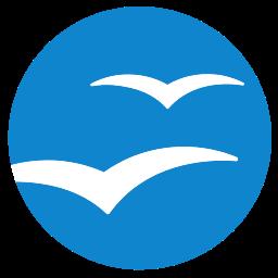 Программа Apache OpenOffice