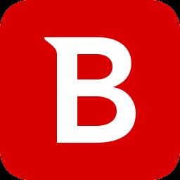 Программа Bitdefender Antivirus Free