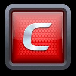 Comodo Internet Security скачать бесплатно, последняя русская (rus) версия, portable