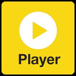 Программа Daum PotPlayer