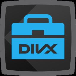 DivX Plus скачать бесплатно, последняя русская (rus) версия, portable