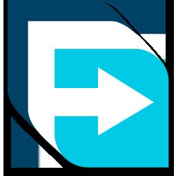 Free Download Manager скачать бесплатно, последняя русская (rus) версия, portable