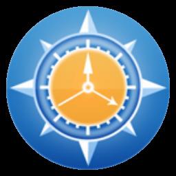 FreeCommander XE скачать бесплатно, последняя русская (rus) версия, portable