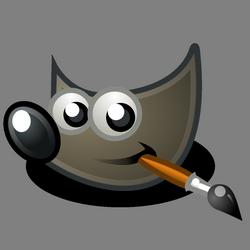 GIMP скачать бесплатно, последняя русская (rus) версия, portable