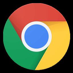 Программа Google Chrome