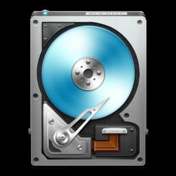 HDD Low Level Format Tool скачать бесплатно, последняя русская (rus) версия, portable
