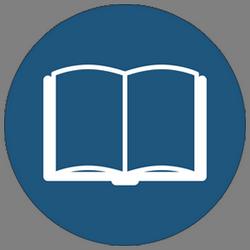 ICE Book Reader Professional скачать бесплатно, последняя русская (rus) версия, portable