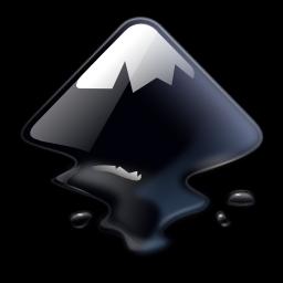 Inkscape скачать бесплатно, последняя русская (rus) версия, portable