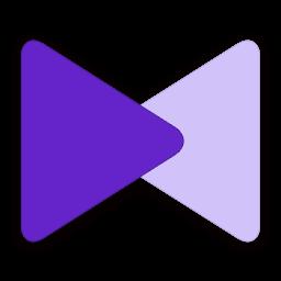 Программа KMPlayer