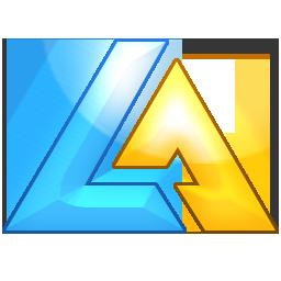 Программа Light Alloy