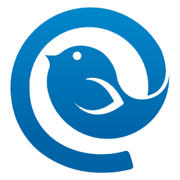 Mailbird скачать бесплатно, последняя русская (rus) версия, portable
