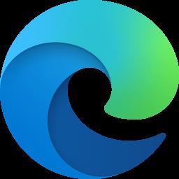 Программа Microsoft Edge