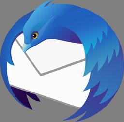 Mozilla Thunderbird скачать бесплатно, последняя русская (rus) версия, portable
