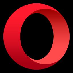Программа Opera