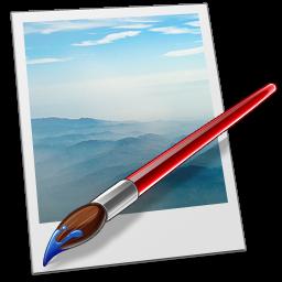 Paint.NET скачать бесплатно, последняя русская (rus) версия, portable