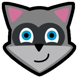Raccoon скачать бесплатно, последняя русская (rus) версия, portable