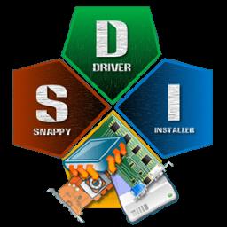 Программа Snappy Driver Installer