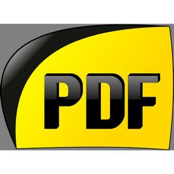 Sumatra PDF скачать бесплатно, последняя русская (rus) версия, portable