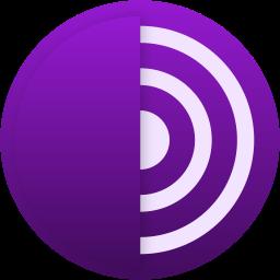 Tor Browser скачать бесплатно, последняя русская (rus) версия, portable