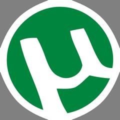 µTorrent скачать бесплатно, последняя русская (rus) версия, portable