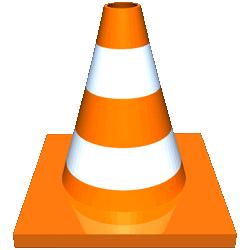 Программа VLC Media Player