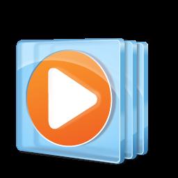 Windows Media Player 12 скачать бесплатно, последняя русская (rus) версия, portable