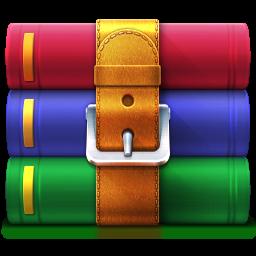 WinRAR скачать бесплатно, последняя русская (rus) версия, portable
