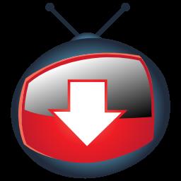 YTD Video Downloader скачать бесплатно, последняя русская (rus) версия, portable