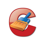 ������� �������� action life - ������� ccleaner ��������� ������